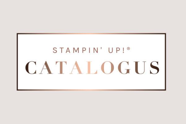 cataogus