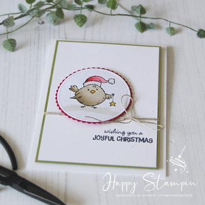 Kerst – Mix #14 – Joyful Christmas