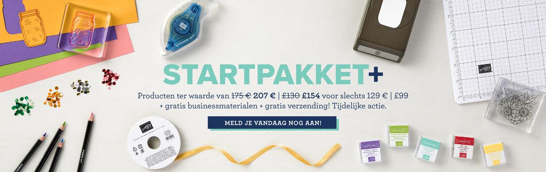 5.01.21_SPECIALSSLIDER_DBWS_MAYSTARTERKIT_NL