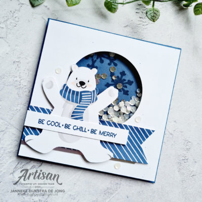Penguin Place – Be cool . Be chill . Be merry